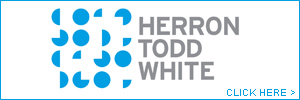 Herron Todd White Queensland