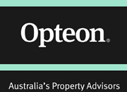 Opteon Property Valuers